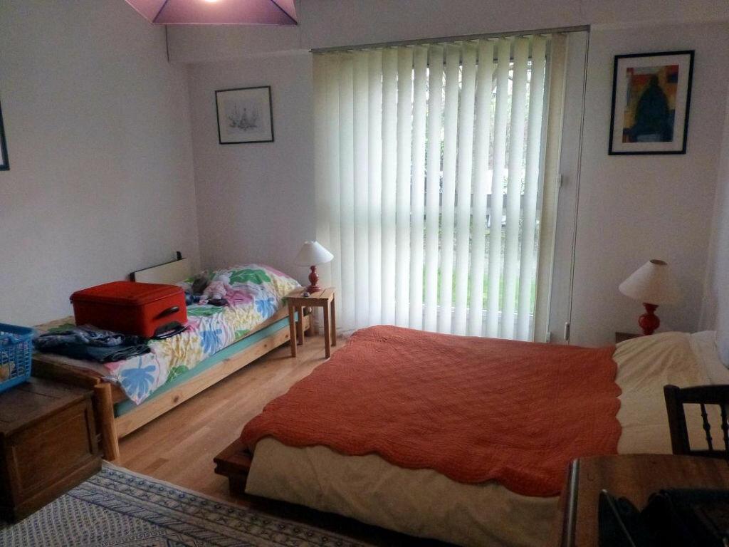 Achat Appartement 4 pièces à Sainte-Adresse - vignette-8