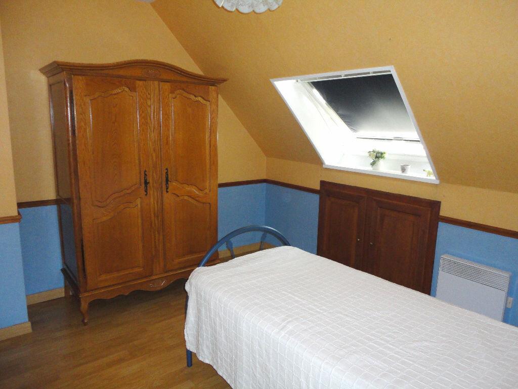 Achat Appartement 4 pièces à Montivilliers - vignette-8