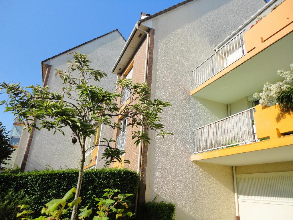 Achat Appartement 4 pièces à Montivilliers - vignette-13