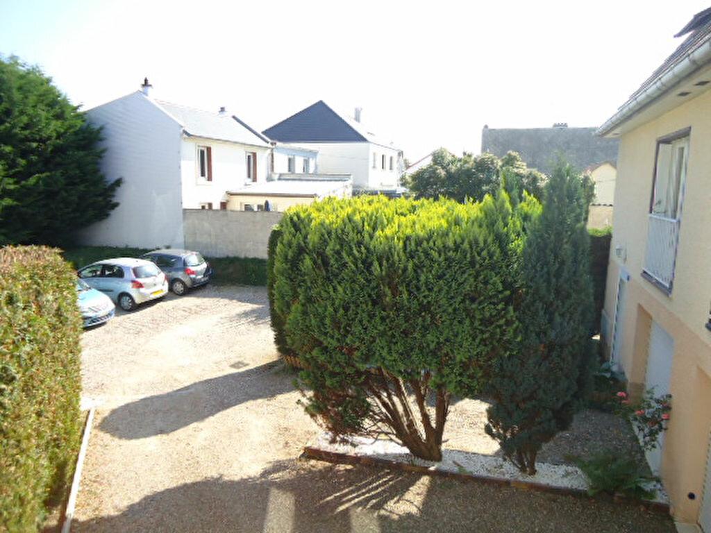 Achat Maison 5 pièces à Le Havre - vignette-1