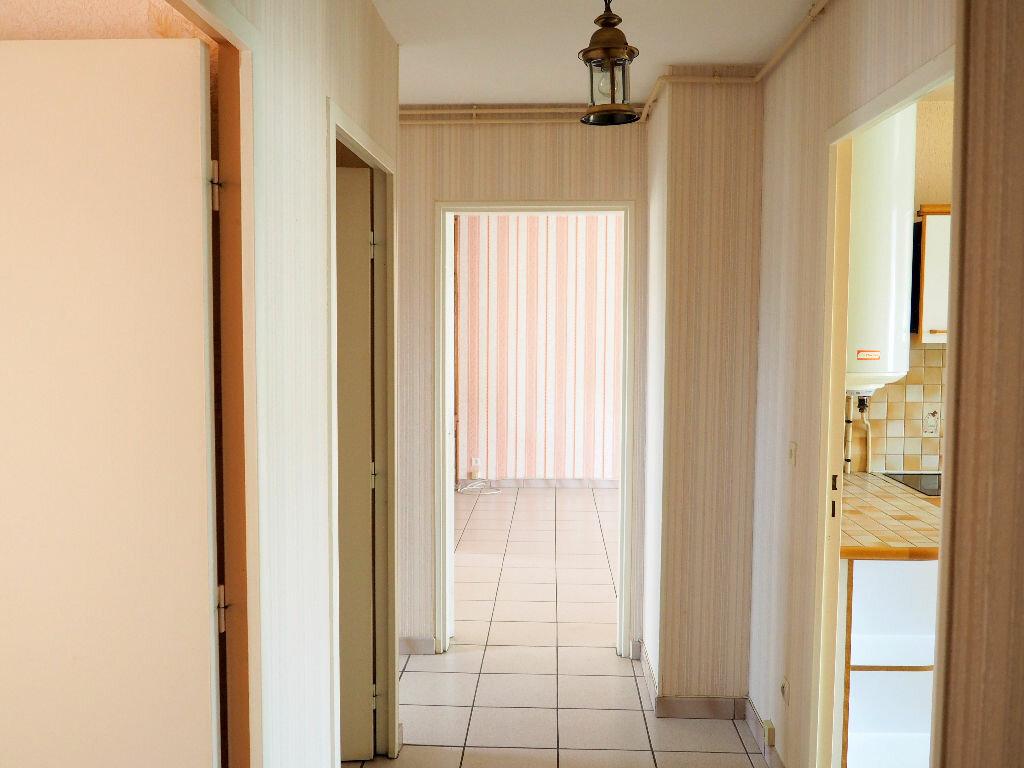 Achat Appartement 4 pièces à Montivilliers - vignette-6