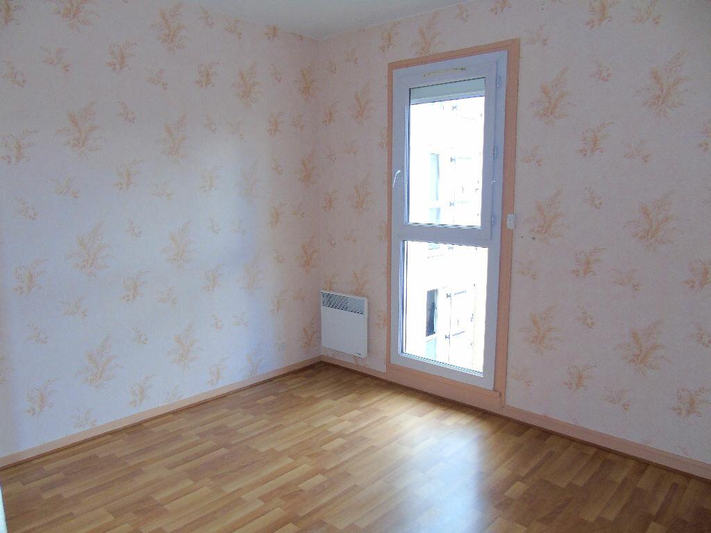 Achat Appartement 4 pièces à Montivilliers - vignette-9