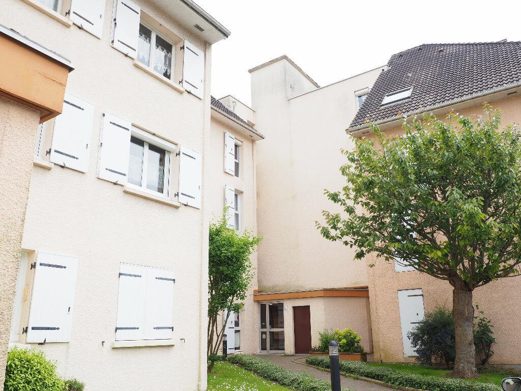 Achat Appartement 4 pièces à Montivilliers - vignette-11