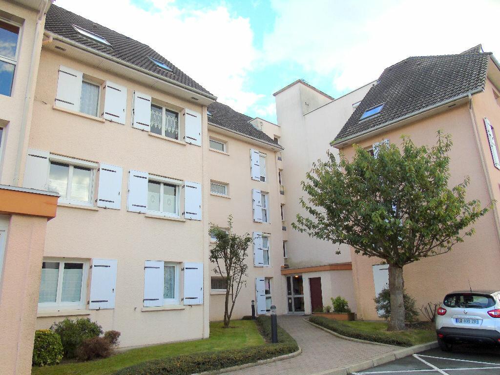 Achat Appartement 4 pièces à Montivilliers - vignette-12