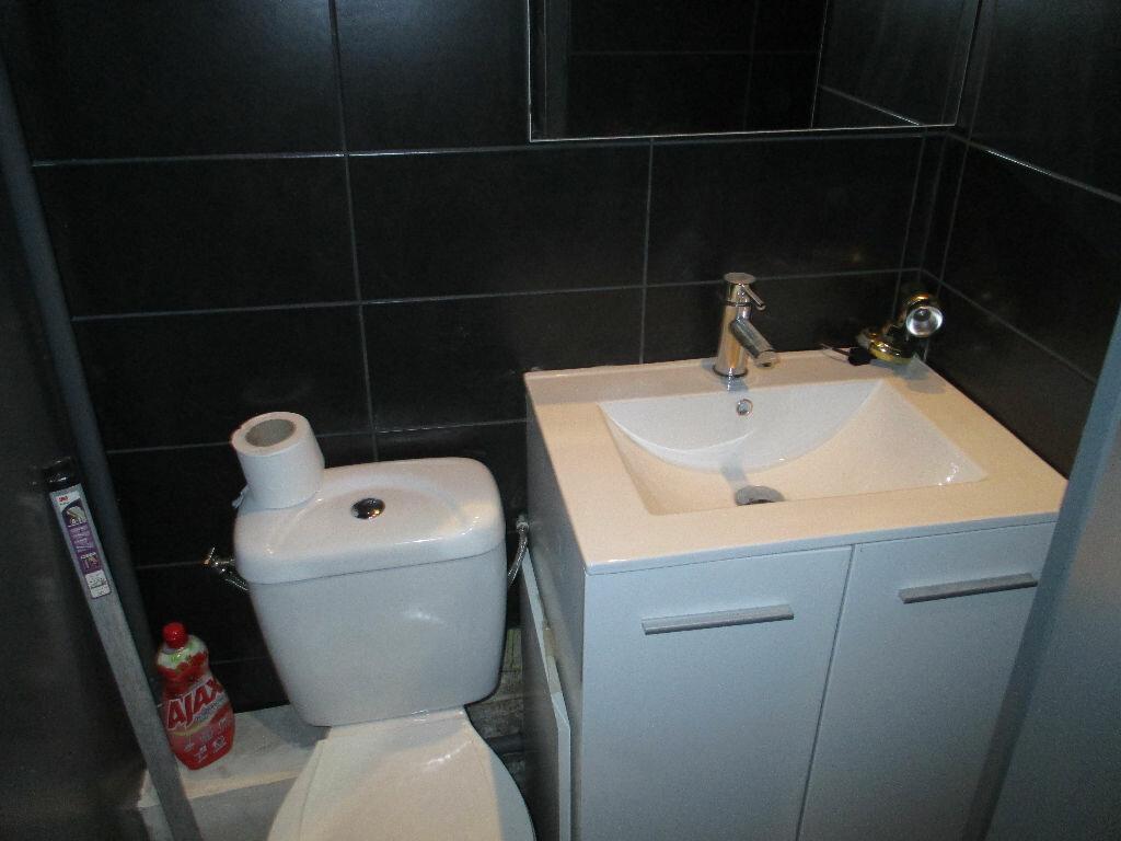 Achat Appartement 1 pièce à Le Havre - vignette-6