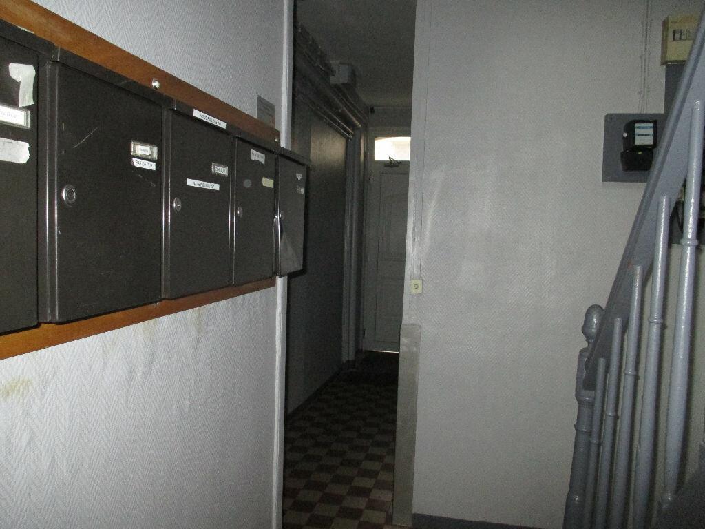 Achat Appartement 1 pièce à Le Havre - vignette-8