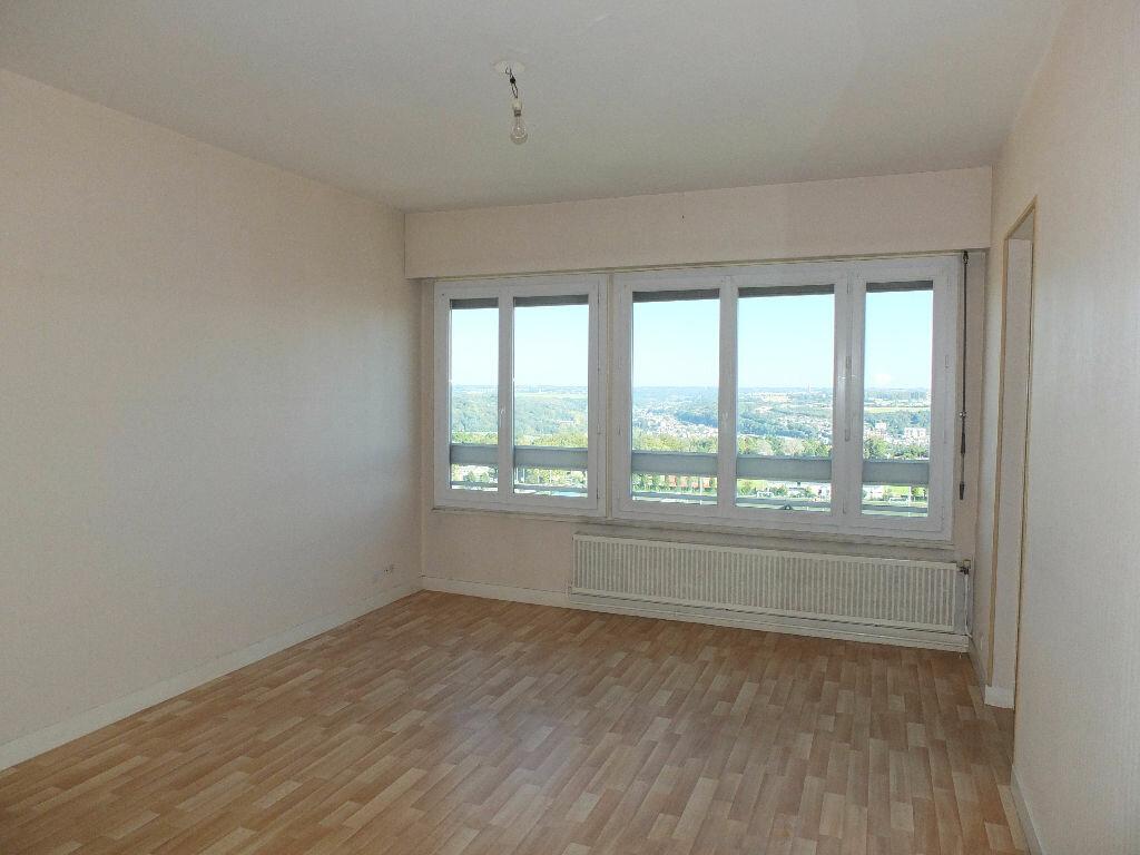 Achat Appartement 2 pièces à Le Havre - vignette-2