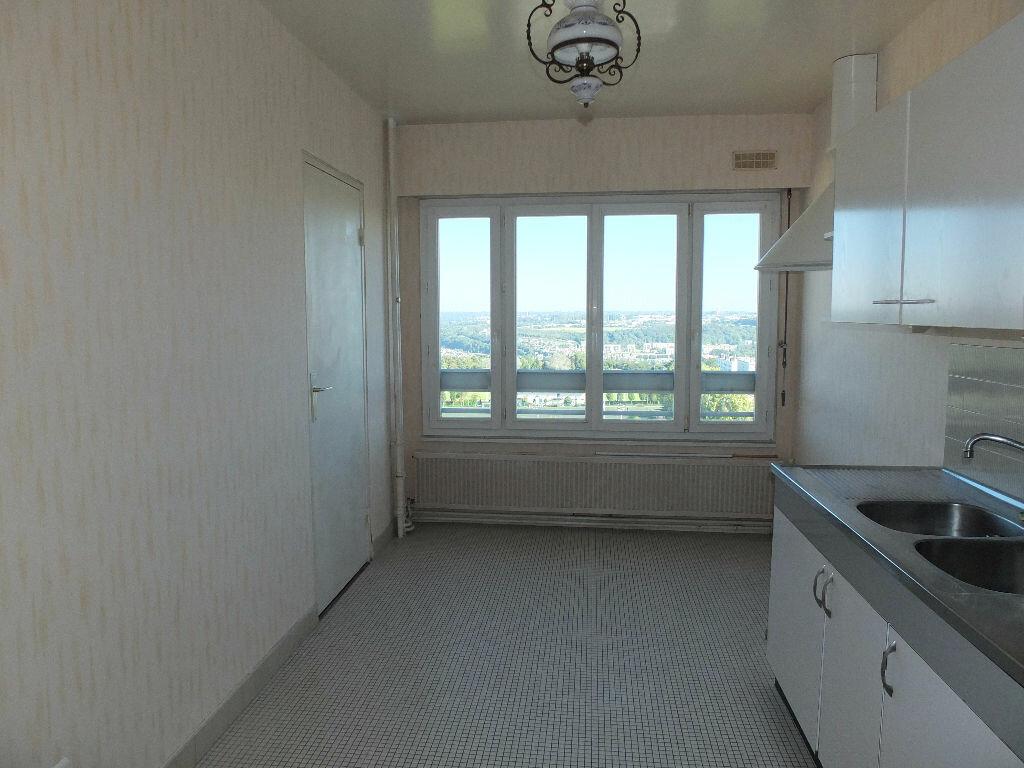Achat Appartement 2 pièces à Le Havre - vignette-5