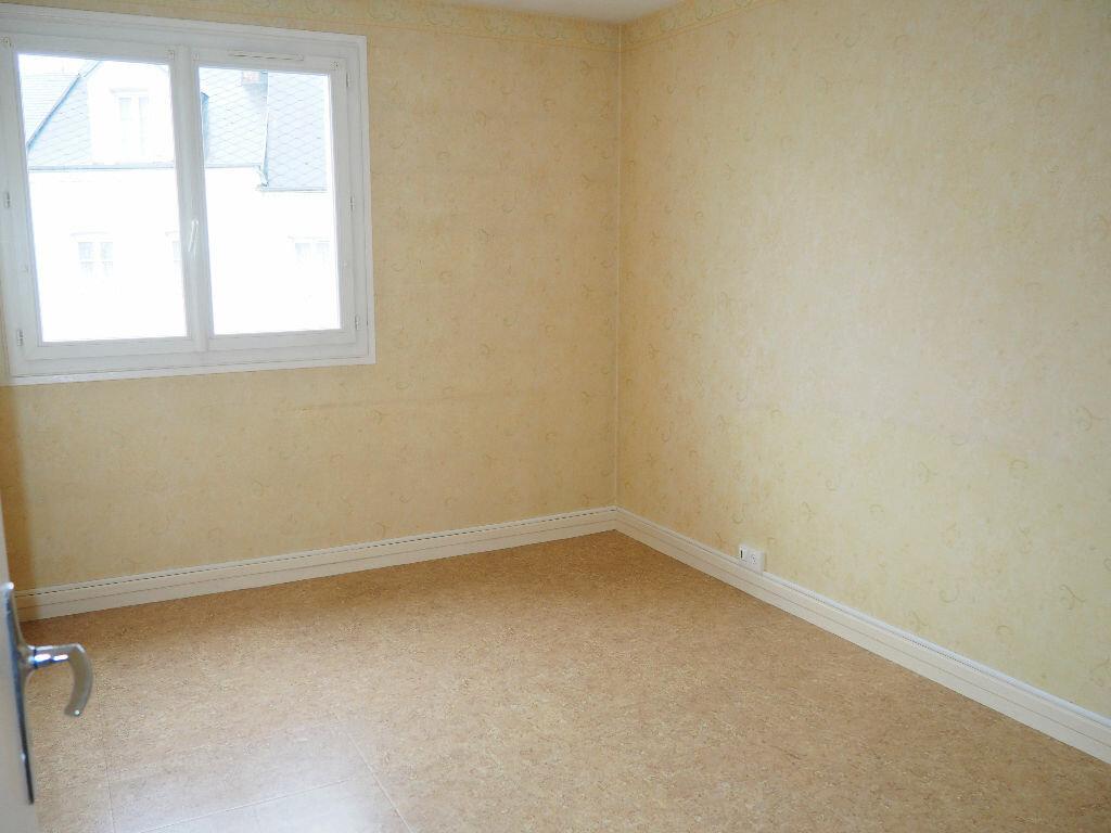 Achat Appartement 3 pièces à Montivilliers - vignette-2