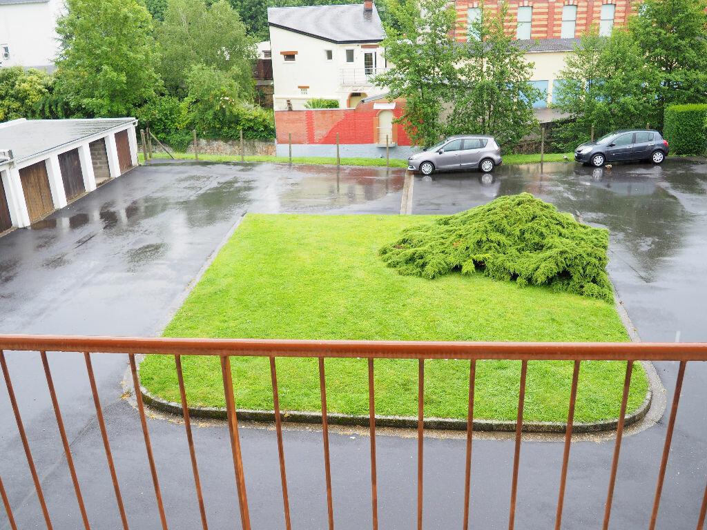 Achat Appartement 3 pièces à Montivilliers - vignette-4