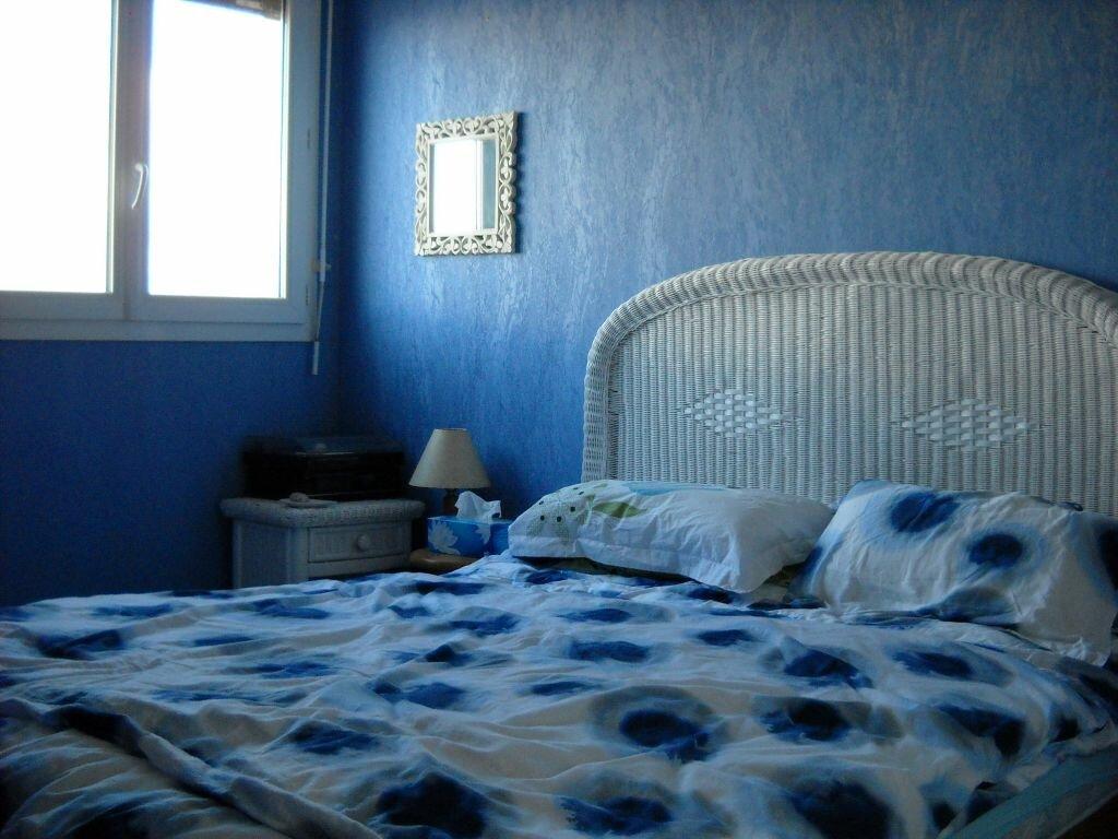 Achat Appartement 3 pièces à Merville-Franceville-Plage - vignette-3