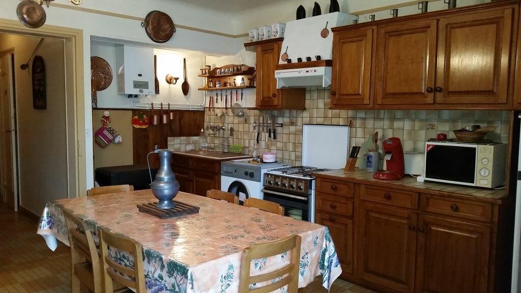 Achat Maison 4 pièces à Merville-Franceville-Plage - vignette-2