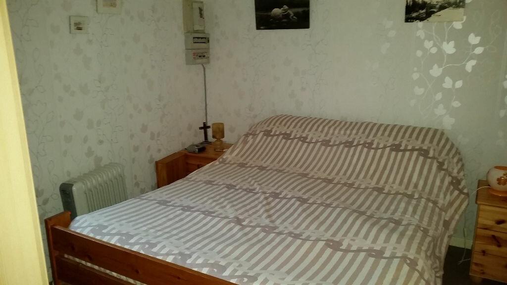 Achat Appartement 2 pièces à Merville-Franceville-Plage - vignette-4