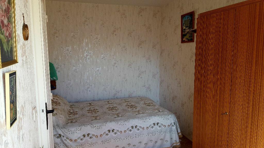 Achat Appartement 2 pièces à Merville-Franceville-Plage - vignette-3