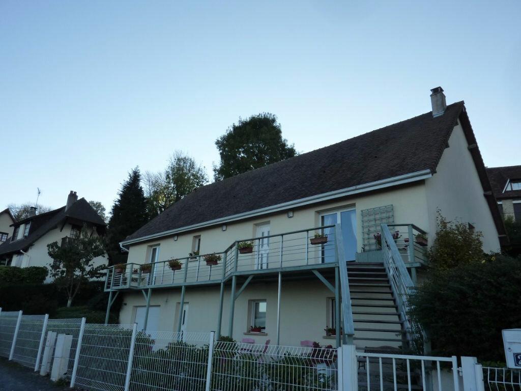 Achat Maison 6 pièces à Saint-Arnoult - vignette-1