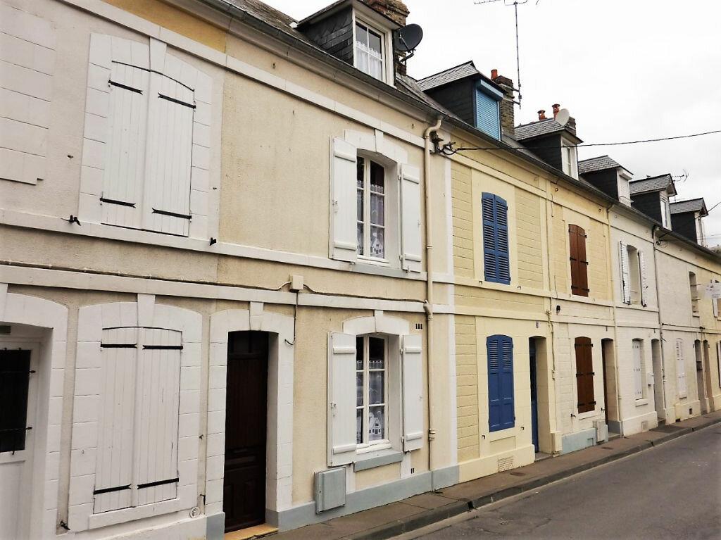 Achat Maison 3 pièces à Trouville-sur-Mer - vignette-1