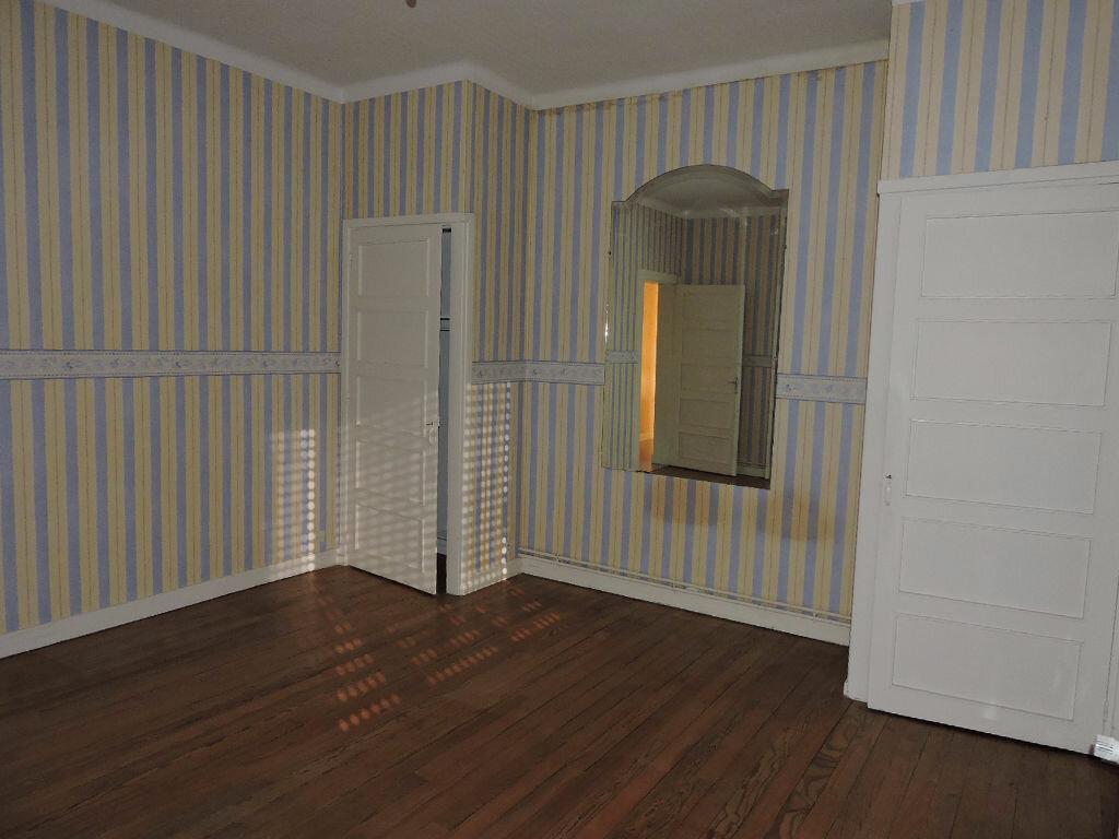 Location Appartement 4 pièces à Sannerville - vignette-3