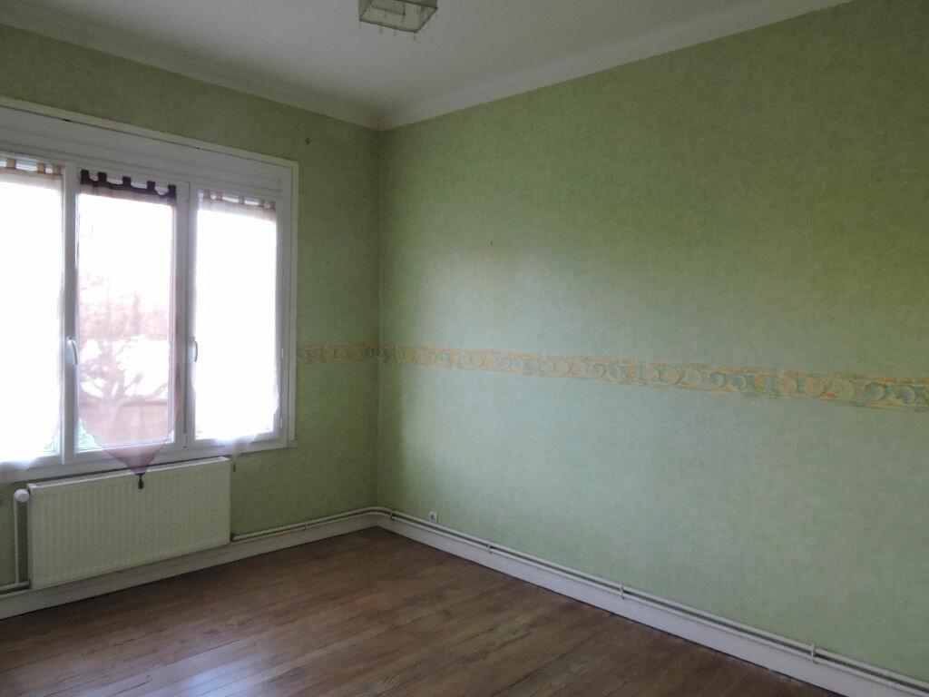 Location Appartement 4 pièces à Sannerville - vignette-6