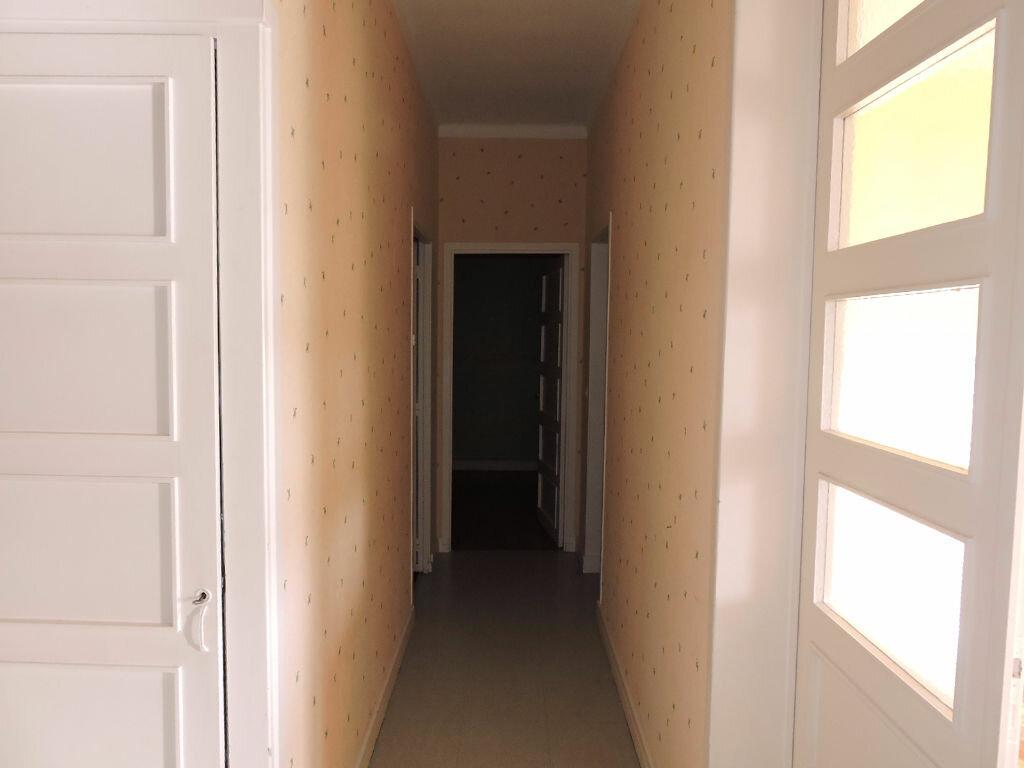 Location Appartement 4 pièces à Sannerville - vignette-12
