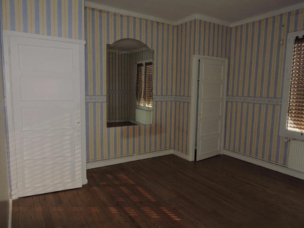 Location Appartement 4 pièces à Sannerville - vignette-13