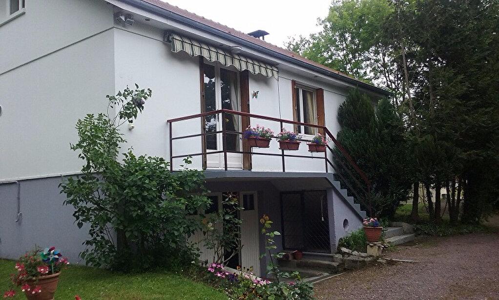 Achat Maison 3 pièces à Magny-le-Freule - vignette-1