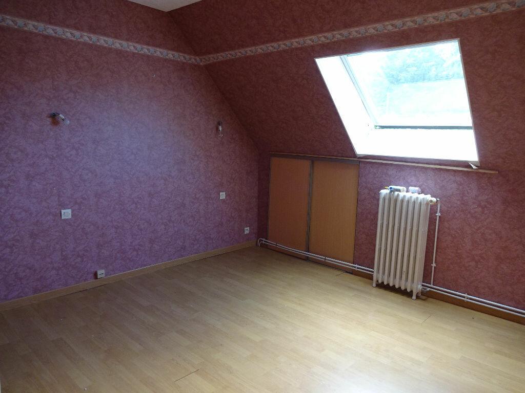 Achat Maison 5 pièces à Frénouville - vignette-6