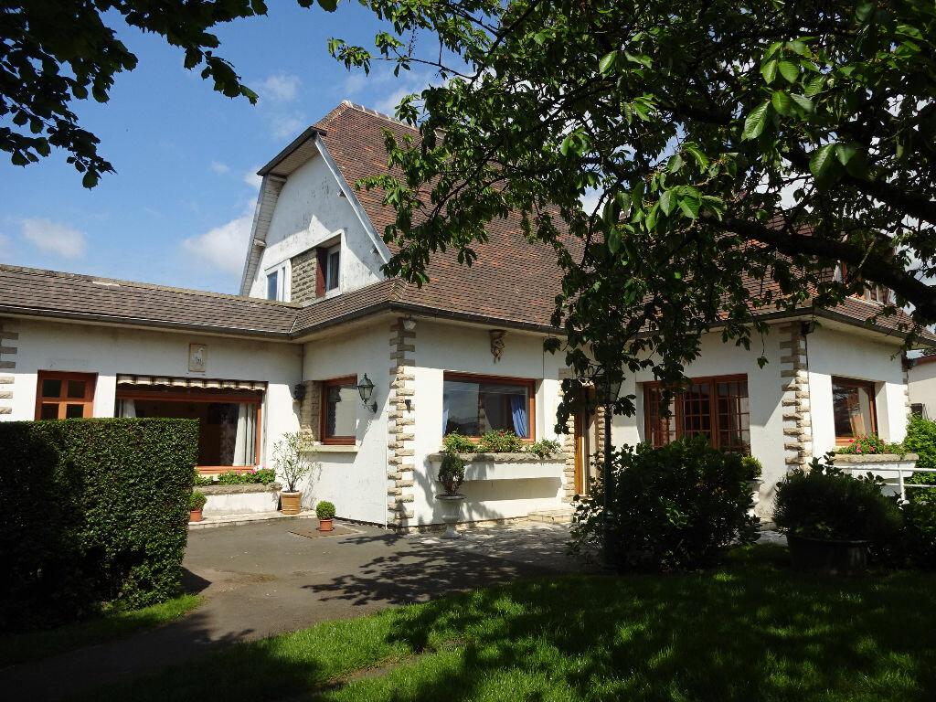 Achat Maison 7 pièces à Cagny - vignette-1
