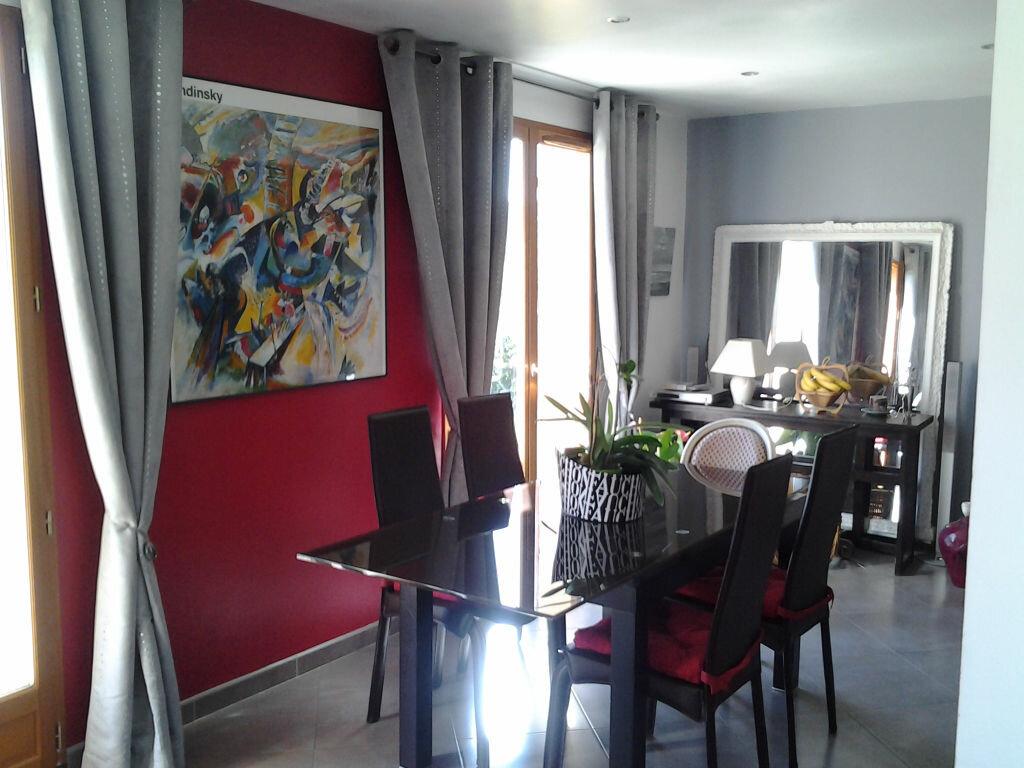 Achat Maison 5 pièces à La Roque-Baignard - vignette-5