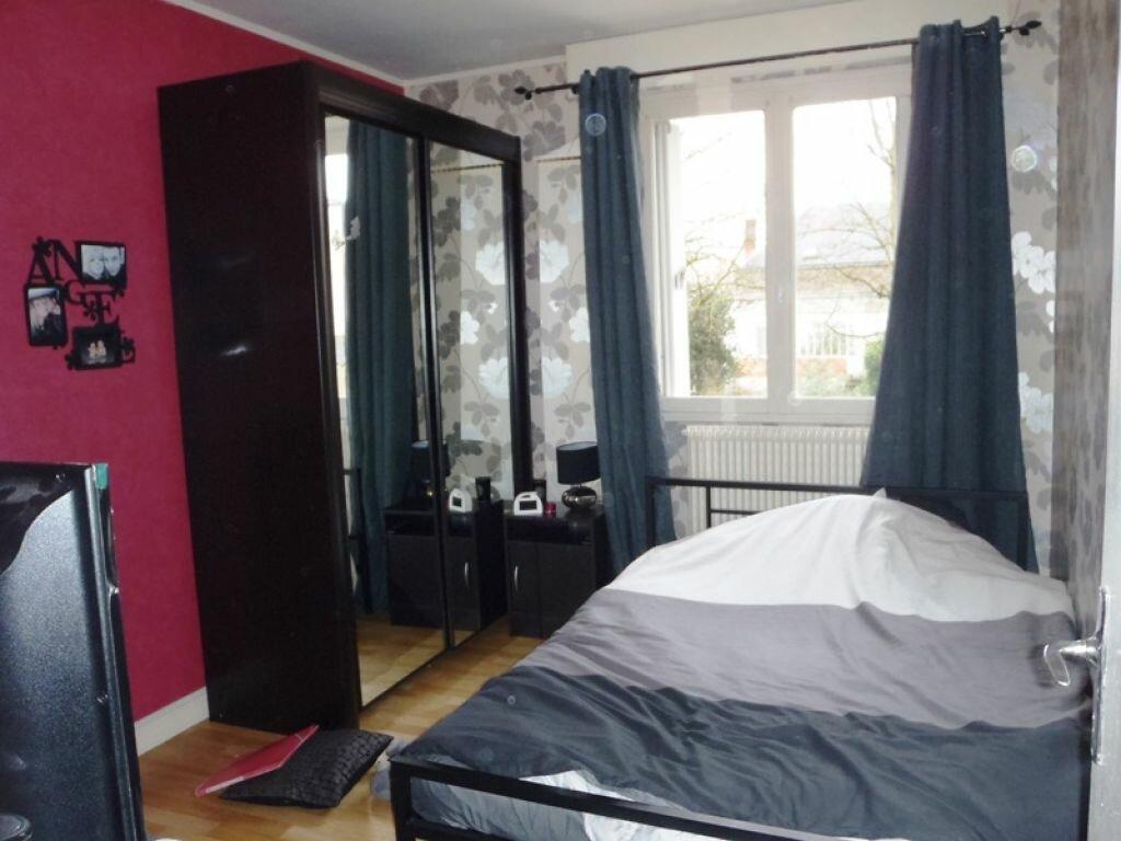 Achat Appartement 2 pièces à Tours - vignette-3
