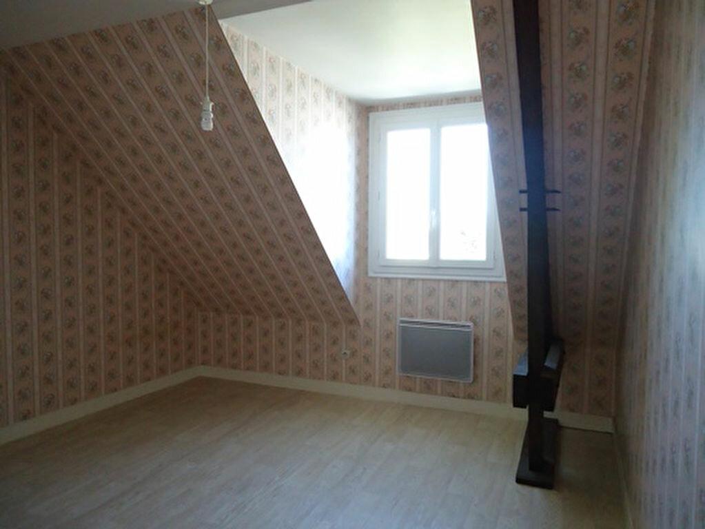 Location Maison 7 pièces à Athée-sur-Cher - vignette-11