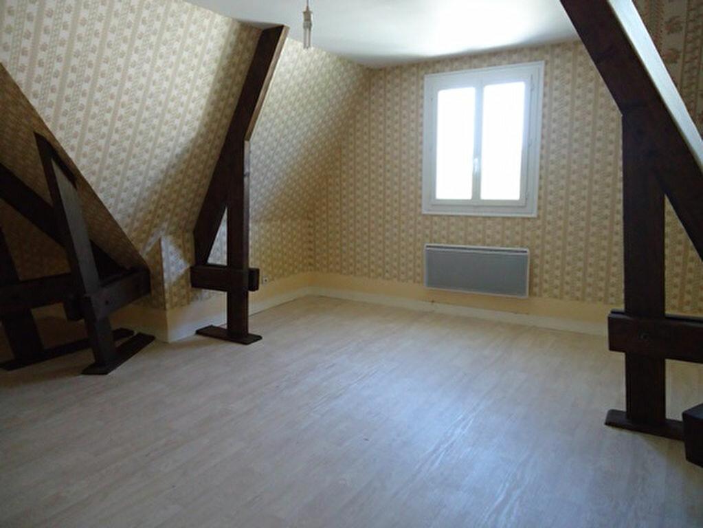 Location Maison 7 pièces à Athée-sur-Cher - vignette-15