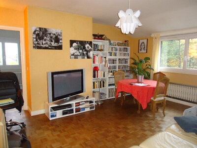 Location Appartement 2 pièces à Saint-Avertin - vignette-1