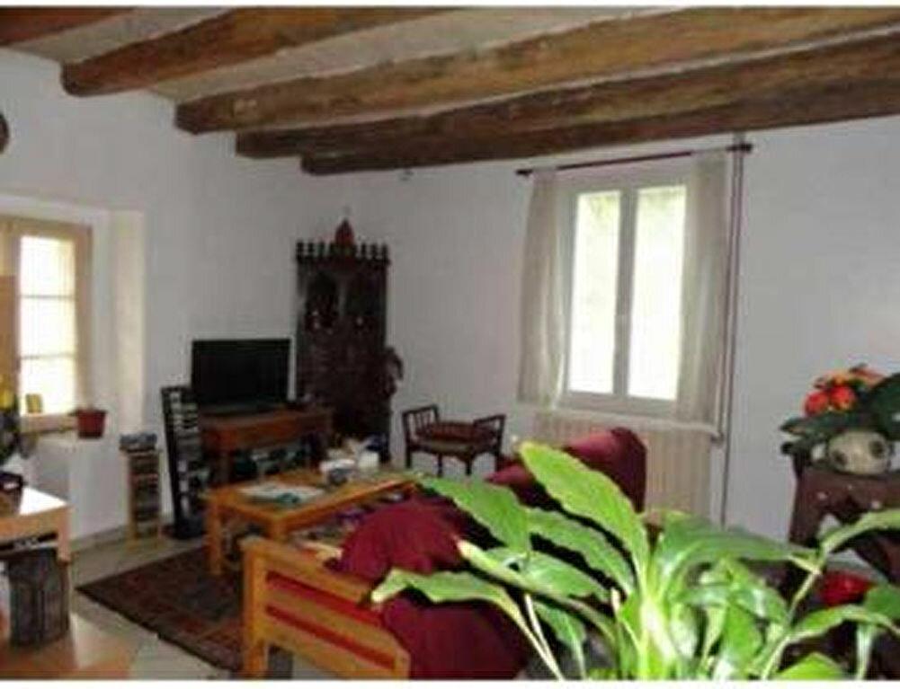 Achat Maison 6 pièces à Saint-Avertin - vignette-4