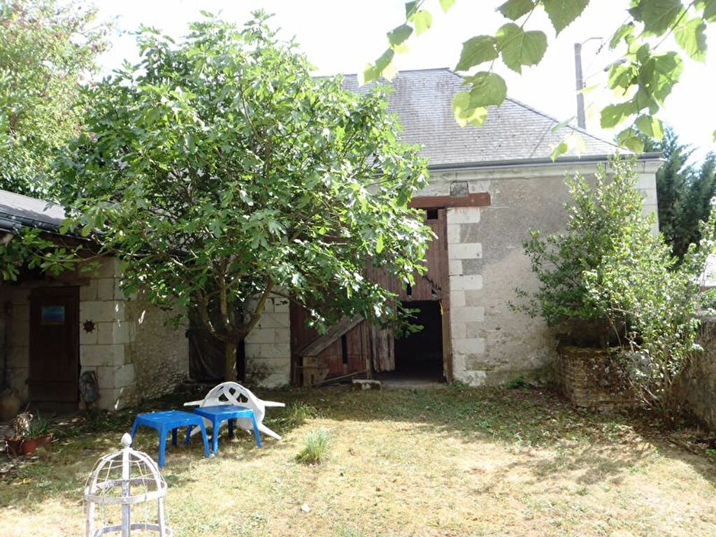 Achat Maison 6 pièces à Saint-Avertin - vignette-5