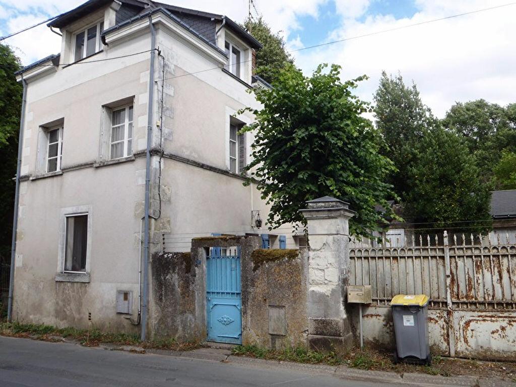 Achat Maison 6 pièces à Saint-Avertin - vignette-6