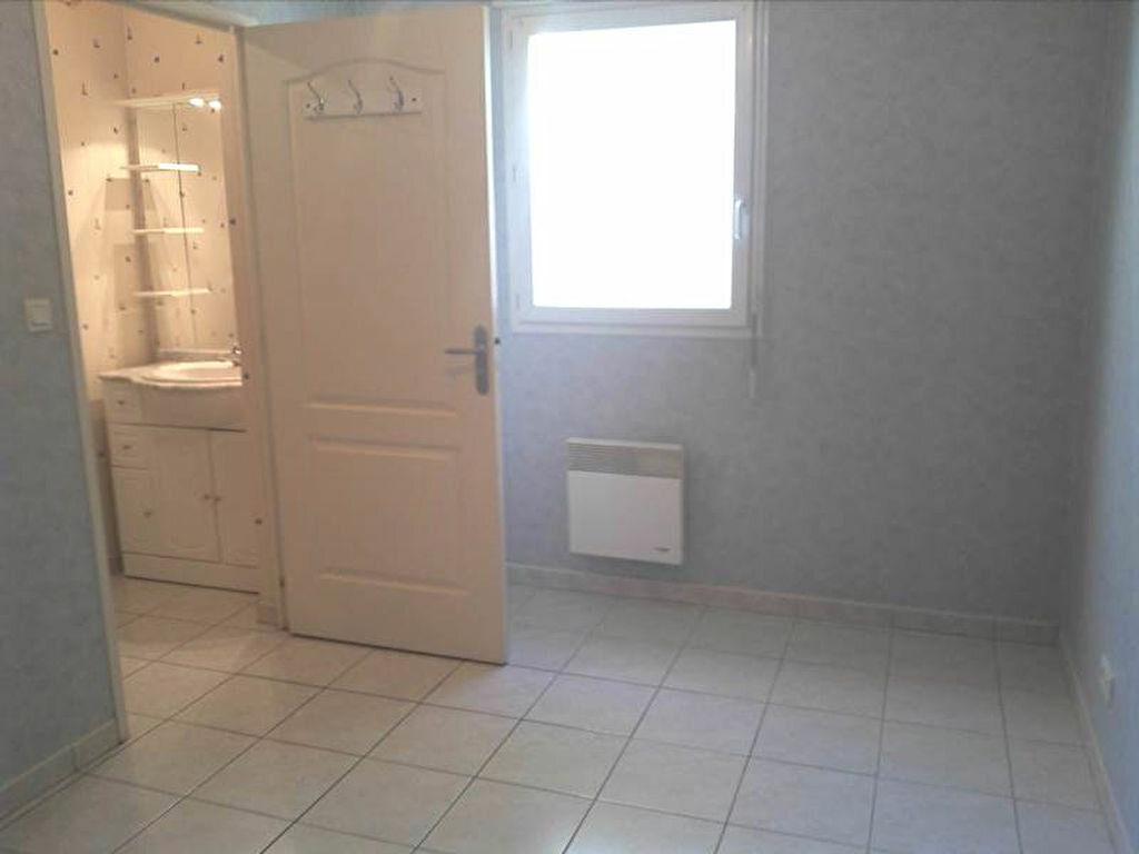 Achat Appartement 2 pièces à Tours - vignette-4