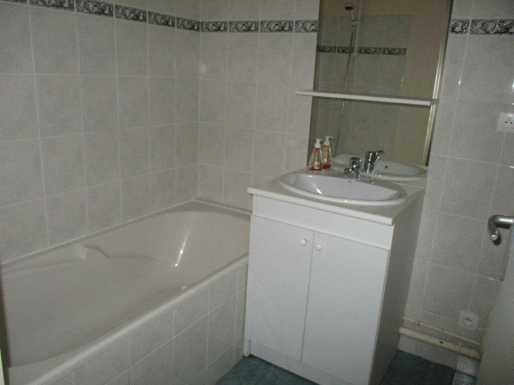 Location Appartement 2 pièces à Joué-lès-Tours - vignette-6