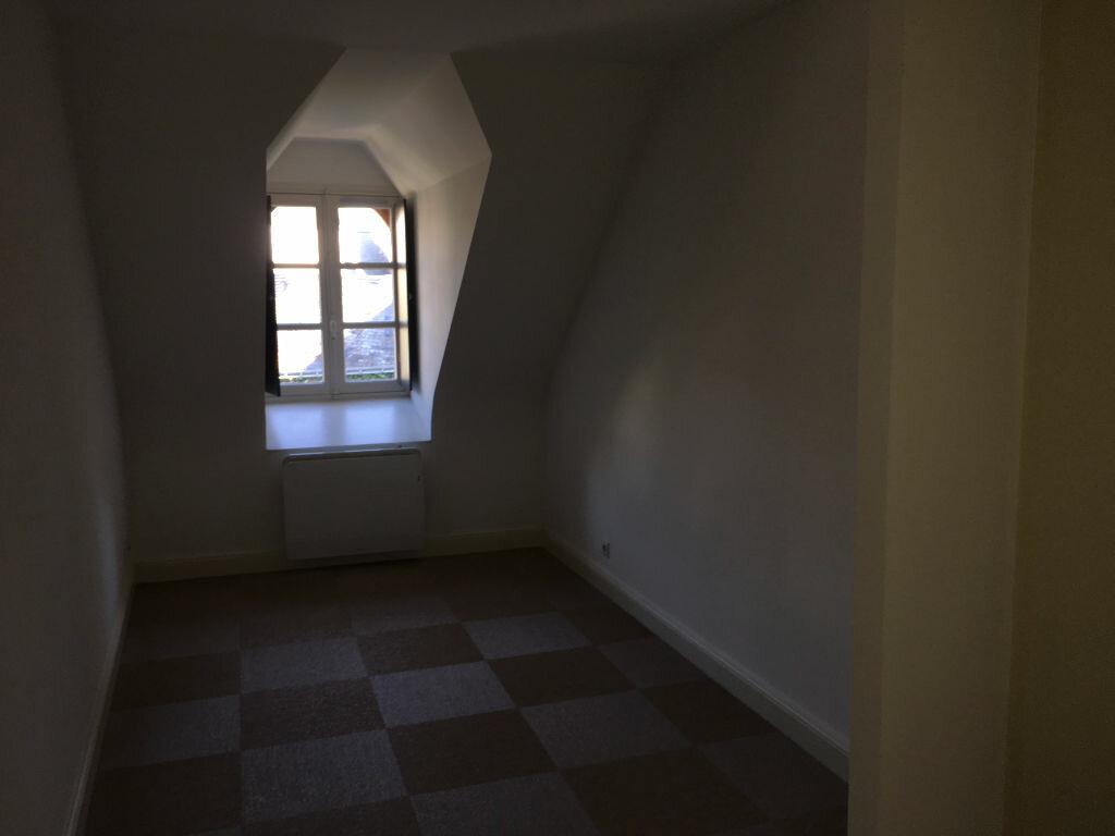 Location Appartement 5 pièces à Tours - vignette-6
