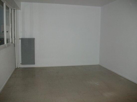 Achat Appartement 3 pièces à Tours - vignette-1
