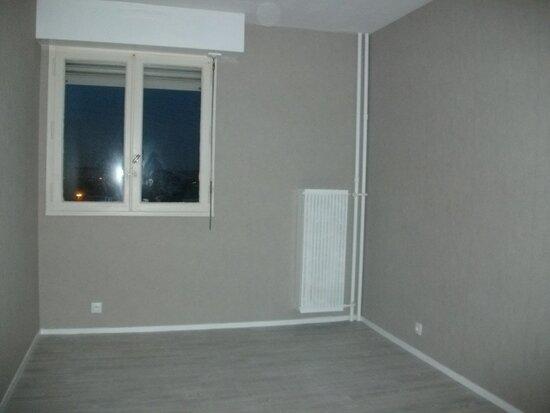 Achat Appartement 3 pièces à Tours - vignette-3
