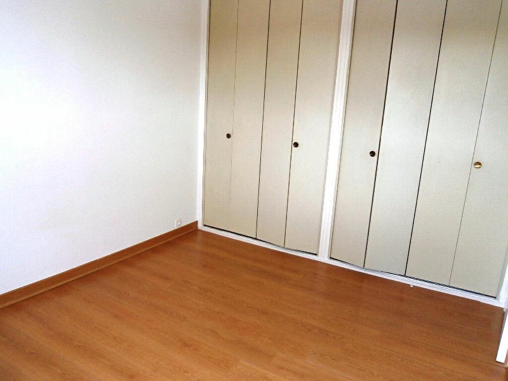 Achat Appartement 2 pièces à Joué-lès-Tours - vignette-5