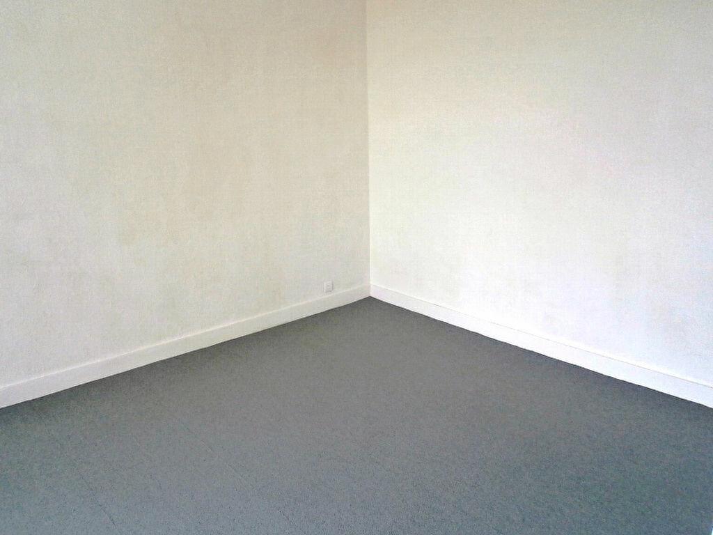 Achat Appartement 1 pièce à Joué-lès-Tours - vignette-3