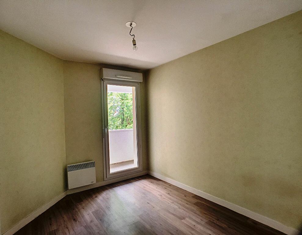 Location Appartement 3 pièces à Joué-lès-Tours - vignette-6