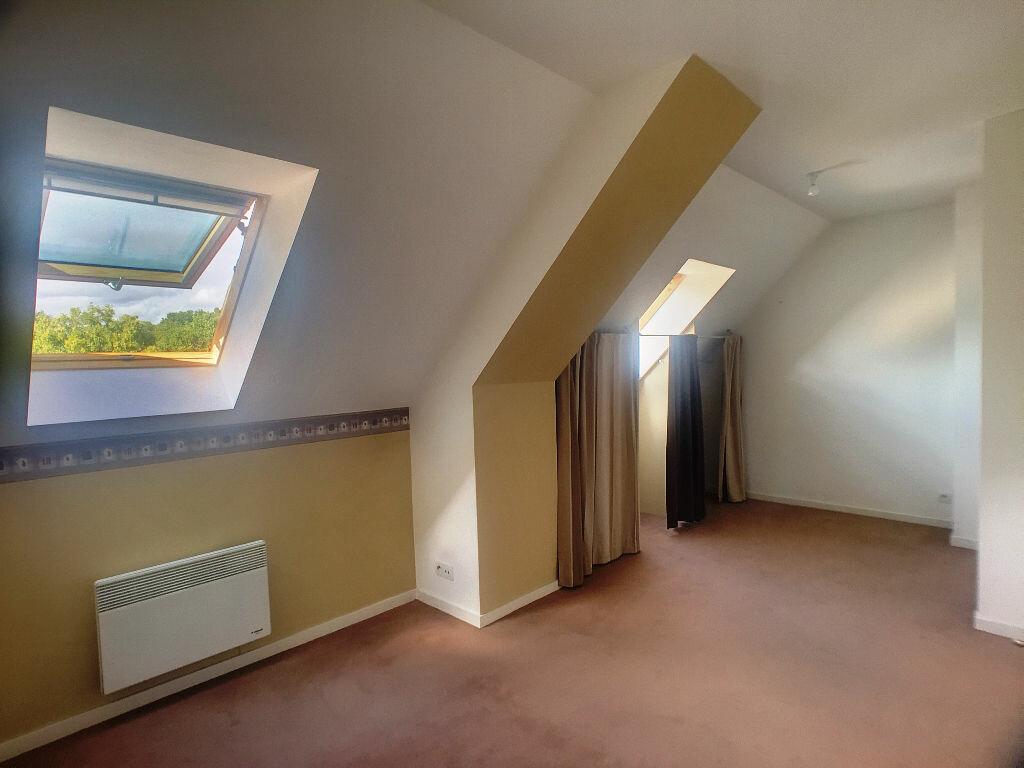 Achat Appartement 4 pièces à Ballan-Miré - vignette-5