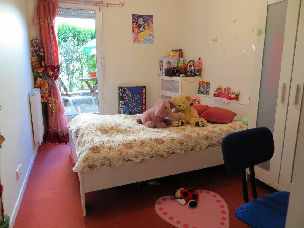 Achat Appartement 3 pièces à Argenteuil - vignette-3