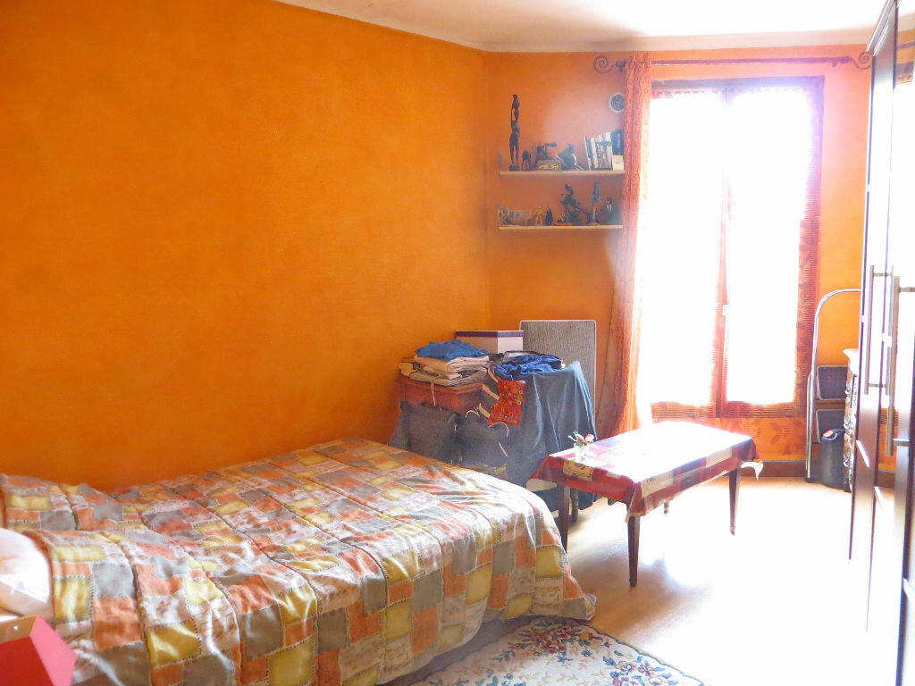 Achat Appartement 2 pièces à Argenteuil - vignette-3