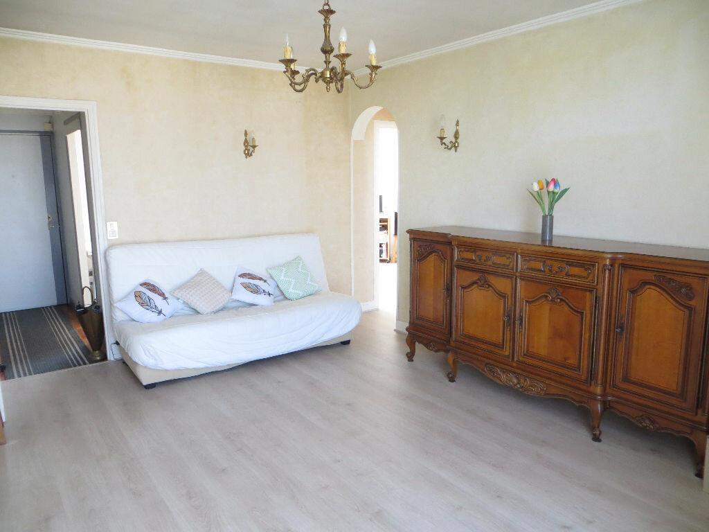 Achat Appartement 4 pièces à Argenteuil - vignette-3