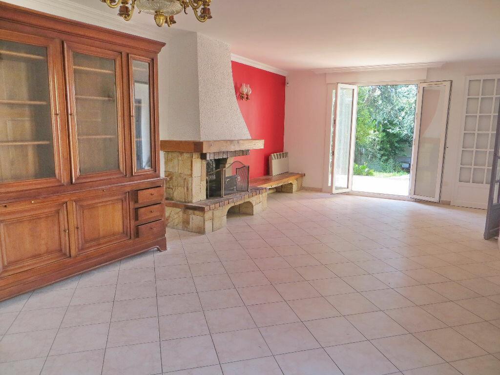 Achat Maison 5 pièces à Argenteuil - vignette-3