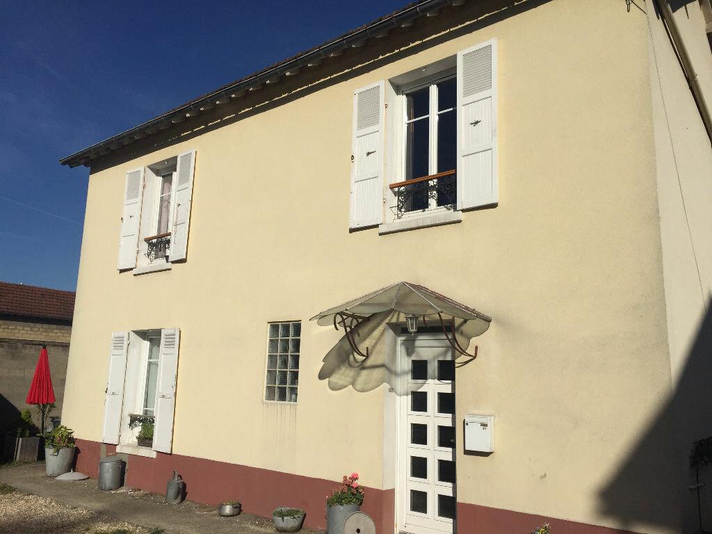 Achat Maison 3 pièces à Argenteuil - vignette-1