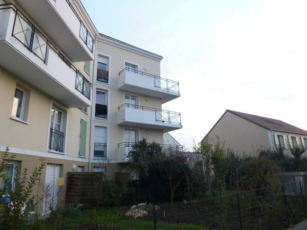 Achat Appartement 2 pièces à Argenteuil - vignette-5